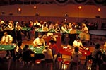 Canada;Canadian;North_America;Yukon;Arctic;casino;Dawson_City;Diamond_Tooth_Gerties;female;gambling;Gambling_Hall;Gold_Rush;groups;male;man;men;people;Canadians;person;woman;women;Yukon;Yukon_Territory