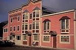 Canada;Canadian;North_America;Yukon;accommodations;Arctic;Dawson_City;Gold_Rush;holidays;hotel;hotels;lodgings;tourism;travel;vacations;Westminster;Yukon;Yukon_Territory