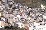 Africa;Atlantic;Canary_Islands;España;houses;islands;Islas_Canarias;Spain;Spanish;Tenerife;village;White