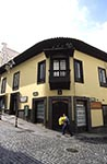 Africa;Architecture;Art;Art_history;Atlantic;Canary_Islands;España;islands;Islas_Canarias;La_Orotava;Municipal_Tourism_Office;Spain;Spanish