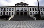 Africa;Architecture;Art;Art_history;Atlantic;Ayuntamiento;Canary_Islands;España;islands;Islas_Canarias;La_Orotava;Spain;Spanish;Town_hall;town_hall