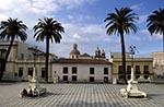 Africa;Architecture;Art;Art_history;Atlantic;Canary_Islands;España;islands;Islas_Canarias;La_Orotava;Plaza_del_Ayuntamiento;Spain;Spanish