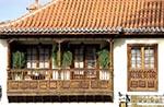 Africa;Architecture;Art;Art_history;Atlantic;balcony;Canary_Islands;España;House;islands;Islas_Canarias;La_Orotava;Spain;Spanish