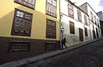 Africa;Architecture;Art;Art_history;Atlantic;Canary_Islands;España;islands;Islas_Canarias;La_Orotava;Spain;Spanish;street;street_scene