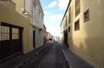 Africa;Atlantic;Canary_Islands;España;islands;Islas_Canarias;La_Orotava;Spain;Spanish;street;street_scene