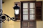 Africa;Atlantic;Canary_Islands;España;islands;Islas_Canarias;La_Orotava;lamp;Spain;Spanish;Street;Street_lamp