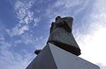 Cape_Verde;Capeverdean;Cabo_Verde;Africa;Atlantic;Henry_the_Navigator;islands;Mindelo;Sao_Vicente;Statue_