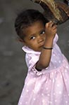 Cape_Verde;Capeverdean;Cabo_Verde;Africa;Atlantic;child;childhood;children;girl;girls;islands;kids;Mindelo;people;Capeverdeans;person;persons;Sao_Vicente;youngsters