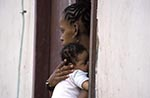 Cape_Verde;Capeverdean;Cabo_Verde;Africa;Atlantic;babies;baby;childhood;children;female;infants;islands;Mindelo;people;Capeverdeans;person;persons;Sao_Vicente;tots;woman;women