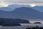 Chile;Chilean;South_America;Latin_America;Canal_Moraleda;Chonos_Archipelago;hill;Puerto_Aguirre;Aisen;Region;Patagonia