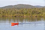 Chile;Chilean;South_America;Latin_America;Hercules_boat;Canal_Moraleda;Laguna_San_Rafael_National_Park;Aisen;Region;Patagonia;UNESCO;Biosphere_Reserve