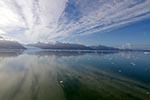 Chile;Chilean;South_America;Latin_America;San_Rafael_Glacier;Laguna_San_Rafael;Laguna_San_Rafael_National_Park;Aisen;Region;Patagonia;UNESCO;Biosphere_Reserve