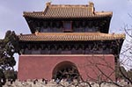 China;Chinese;Asia;Ancient;Architecture;Art;Art_history;Chang_Ling;Imperial_Tombs_of_the_Ming_Dynasty;Ming_Tombs;Sino;Soul_Tower;UNESCO;World_Heritage_Site;Beijing