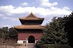 China;Chinese;Asia;Ancient;Architecture;Art;Art_history;Chang_Ling;Imperial_Tombs_of_the_Ming_Dynasty;Ming_Tombs;Pavilion;Sino;Stele;UNESCO;World_Heritage_Site;Beijing