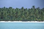 Cook_Islands;South_Pacific;Oceania;island;Polynesian;tropical;Aitutaki