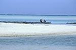 Cook_Islands;South_Pacific;Oceania;island;Polynesian;beaches;coasts;seashores;seaside;tropical;Tapuaetai;One_Foot;island;Aitutaki