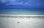 Cook_Islands;South_Pacific;Oceania;island;Polynesian;beaches;coasts;seashores;seaside;tropical;Puaikura_Reef;Rarotonga