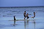 Cook_Islands;South_Pacific;Oceania;island;Polynesian;beaches;boy;boys;child;childhood;children;coasts;girl;girls;child;children;youngsters;kids;childhood;person;people;girls;kids;people;person;persons;seashores;seaside;tropical;youngsters;Takitimu_Beach;Rarotonga