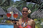 Cook_Islands;South_Pacific;Oceania;island;Polynesian;accommodations;female;holidays;hotels;lodgings;people;person;persons;people;resorts;service_industry;tourism;travel;tropical;vacations;woman;women;Waitress;Edgewater_Resort;Rarotonga