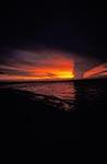 Cook_Islands;South_Pacific;Oceania;island;Polynesian;beaches;coasts;seashores;seaside;tropical;Sunset;Edgewater_Resort;Rarotonga