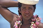 Cook_Islands;South_Pacific;Oceania;island;Polynesian;male;man;men;people;person;persons;people;tropical;Rarotonga