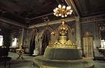Costa_Rica;Costarican;Architecture;Art;Art_history;Central_America;Latin_America;Neo_Classicism;Neoclassical;Neoclassicism;San_José;Foyer;Teatro_Nacional;National_Theatre;theatre