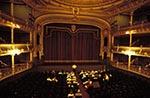 Costa_Rica;Costarican;Architecture;Art;Art_history;Central_America;Latin_America;Neo_Classicism;Neoclassical;Neoclassicism;San_José;Teatro_Nacional;National_Theatre;theatre