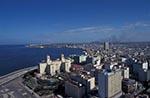 Cuba;Cuban;Caribbean;Latin_America;Havana;La_Habana;Antilles;Ciudad_de_La_Habana;island;Old_Havana_and_its_Fortifications;tropical;UNESCO;West_Indies;World_Heritage_Site;UNESCO;World_Heritage_Sites