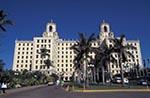 Cuba;Cuban;Caribbean;Latin_America;Havana;La_Habana;Antilles;Architecture;Art;Art_Deco;Art_deco;Art_history;Ciudad_de_La_Habana;Hotel_Nacional;island;Modern_architecture;Modern_art;tropical;UNESCO;West_Indies;World_Heritage_Site;Hotel_Nacional_de_Cuba;UNESCO;World_Heritage_Sites