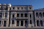 Cuba;Cuban;Caribbean;Latin_America;Havana;La_Habana;Antilles;Architecture;Art;Art_history;Ciudad_de_La_Habana;house;island;Malecon;Nouveau;Old_Havana_and_its_Fortifications;tropical;UNESCO;West_Indies;World_Heritage_Site;Art;UNESCO;World_Heritage_Sites