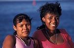 Cuba;Cuban;Caribbean;Latin_America;Havana;La_Habana;Women;Malecon;Ciudad_de_La_Habana;Antilles;female;island;people;person;tropical;West_Indies;woman;women