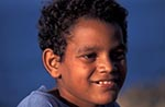 Cuba;Cuban;Caribbean;Latin_America;Havana;La_Habana;Boy;Ciudad_de_La_Habana;Antilles;boy;boys;child;children;youngsters;kids;childhood;person;people;island;people;persons;tropical;West_Indies