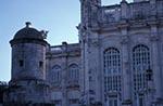 Cuba;Cuban;Caribbean;Latin_America;Havana;La_Habana;Antilles;Architecture;Art;Art_history;castles;Ciudad_de_La_Habana;fortresses;forts;island;lighthouses;Museo_de_la_Revolucion;Old_Havana_and_its_Fortifications;Presidential_Palace;Spanish_Colonial;tropical;UNESCO;West_Indies;World_Heritage_Site;Baluarte_del_Angel;UNESCO;World_Heritage_Sites