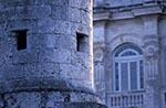 Cuba;Cuban;Caribbean;Latin_America;Havana;La_Habana;Antilles;Architecture;Art;Art_history;castles;Ciudad_de_La_Habana;fortresses;forts;island;lighthouses;Old_Havana_and_its_Fortifications;Spanish_Colonial;tropical;UNESCO;West_Indies;World_Heritage_Site;Baluarte_del_Angel;UNESCO;World_Heritage_Sites