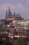 Czech_Republic;Czech;Europe;Europa;Architecture;Art;Art_history;castles;church;fortresses;forts;Gothic;Historic_Centre_of_Prague;Medieval;Middle_Ages;Prague;Praha;St_Vitus_Cathedral;UNESCO;World_Heritage_Site;Castle