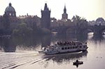 Czech_Republic;Czech;Europe;Europa;Architecture;Art;Art_history;Bridge_Tower;Charles_Bridge;Gothic;Historic_Centre_of_Prague;Medieval;Middle_Ages;Prague;Praha;UNESCO;World_Heritage_Site;Old_Town