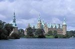 Denmark;Danish;Europe;Scandinavia;Europa;Architecture;Art;Art_history;Renaissance;Frederiksborg_Castle;Hunter's_hill