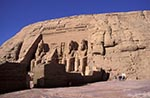 Egypt;Egyptian;Abu_Simbel;Ancient;Archaeology;Architecture;arid;Art;Art_history;Aswan;deserts;Great_Temple_of_Ramses_II;Middle_East;Near_East;Nile;North_Africa;rivers;streams;UNESCO;water;World_Heritage_Site;Temple_of_Ramses_II