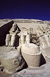Egypt;Egyptian;Ancient;Archaeology;Architecture;arid;Art;art;Art_history;art_history;Aswan;deserts;Great_Temple_of_Ramses_II;Middle_East;Near_East;Nile;North_Africa;rivers;streams;Temple_of_Ramses_II;UNESCO;water;World_Heritage_Site;Abu_Simbel