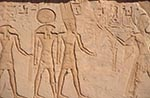 Egypt;Egyptian;Ancient;Archaeology;Architecture;arid;Art;art;Art_history;art_history;Aswan;Bas_reliefs;deserts;façade;Great_Temple_of_Ramses_II;Middle_East;Near_East;Nile;North_Africa;rivers;streams;Temple_of_Ramses_II;UNESCO;water;World_Heritage_Site;Abu_Simbel