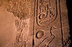 Egypt;Egyptian;Ancient;Archaeology;Architecture;arid;Art;art;Art_history;art_history;Aswan;Cartouche;deserts;Entrance;Great_Temple_of_Ramses_II;Middle_East;Near_East;Nile;North_Africa;rivers;sanctuary;sanctuary_of_Temple_of_Ramses_II;streams;UNESCO;water;World_Heritage_Site;Abu_Simbel