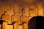 Egypt;Egyptian;Amun_re;Ancient;Archaeology;Architecture;arid;Art;Art_history;Aswan;deserts;Great_Temple_of_Ramses_II;Interior;light;Middle_East;Near_East;Nile;North_Africa;Ramses_II;Re_Horakhty;rivers;Sanctuary;sanctuary;Sanctuary;streams;Temple_of_Ramses_II;UNESCO;water;World_Heritage_Site;Abu_Simbel