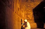 Egypt;Egyptian;Ancient;Archaeology;Architecture;arid;Art;art;Art_history;art_history;Aswan;deserts;Great_Temple_of_Ramses_II;male;man;men;Middle_East;Near_East;Nile;North_Africa;people;Egyptians;Arabs;Arabic;person;persons;Restoration;Restoration_work;rivers;streams;UNESCO;vestibule;water;World_Heritage_Site;Abu_Simbel