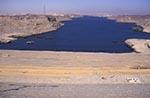 Egypt;Egyptian;Aswan_High_Dam;Aswan;arid;High_Dam;Dam;deserts;Near_East;Nile;North_Africa;rivers;streams;water;Middle_East