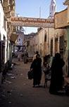 Egypt;Egyptian;Street_scene;Aswan;arid;deserts;female;Middle_East;Near_East;Nile;North_Africa;people;Egyptians;Arabs;Arabic;person;persons;rivers;streams;street;street_scene;water;woman;women;Egypt