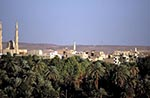 Egypt;Egyptian;Palms;Mosque;mosque;Aswan;arid;deserts;mosque;Near_East;Nile;North_Africa;Palms;rivers;streams;water;Middle_East