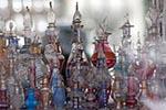 Egypt;Egyptian;Perfume_bottles;Aswan;arid;deserts;Nile;North_Africa