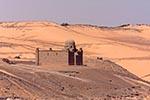Egypt;Egyptian;Mausoleum_of_Mohammed_Shah_Aga_Khan;Aswan;architecture;arid;art;art_history;deserts;Islam;Islamic;Muslim;Moslem;religion;faith;beliefs;creed;Nile;North_Africa