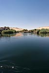 Egypt;Egyptian;Vegetation_Nile_River;First_Cataract_Islands;Protected_Area;Saluga;Ghazal;Aswan;arid;deserts;Nile;North_Africa
