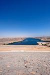 Egypt;Egyptian;Lake_Nasser;swan_High_Dam;Aswan;arid;dam;deserts;Lake_Nasser;Near_East;North_Africa;rivers;streams;water;Middle_East